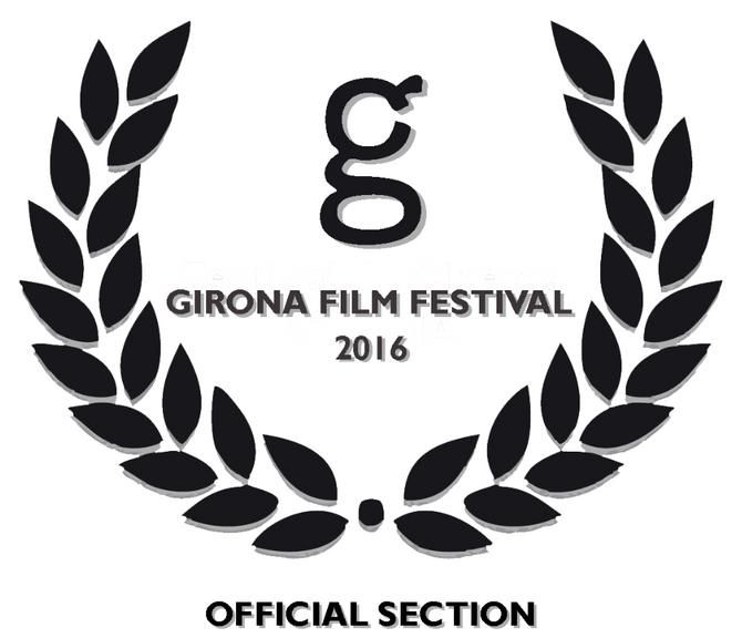 Asuntos Domésticos, doblete en Girona y en Fargo Fantastic Film festival
