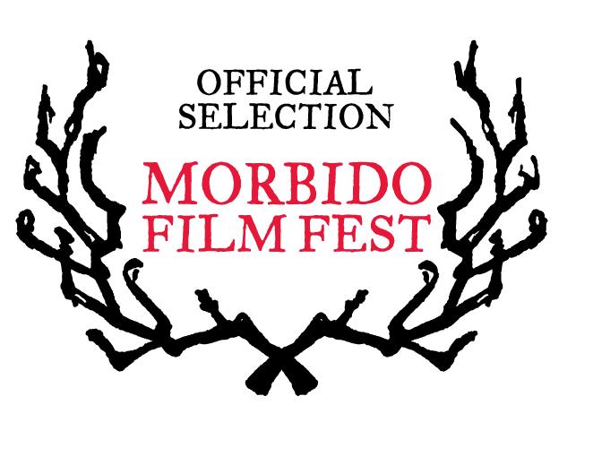 Competir en Puebla, en el festival de género más importante de México, será todo en honor. Este mes también participaremos en el festival HRizantema, Horror&Fantasy, pero no tenemos más detalles, es parte del misterio en los Cárpatos.