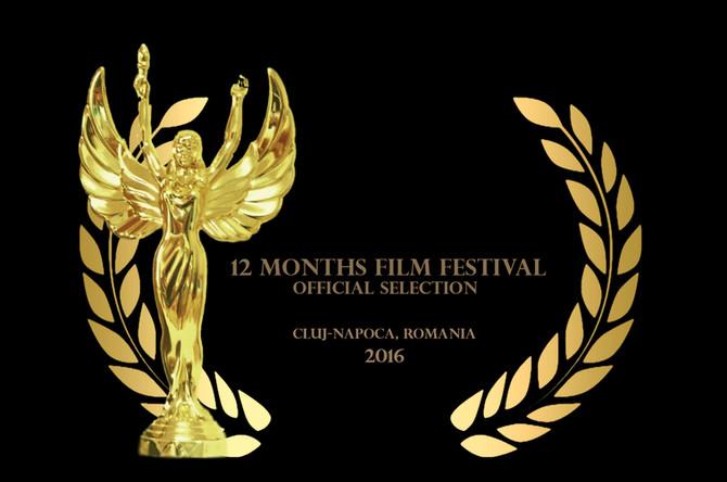 Premieres en Polonia, Uruguay, India y Portland Film Festival