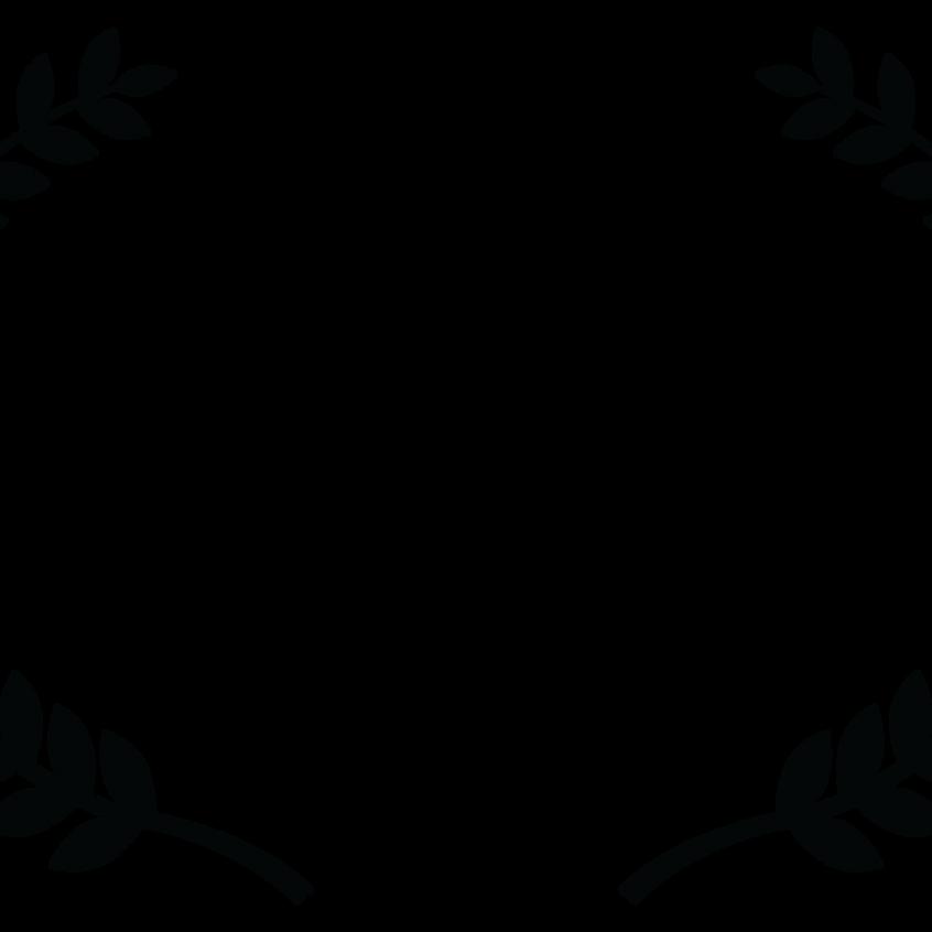 FargoFantasticFilmFestival2016