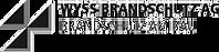 Wyss Brandschutz AG