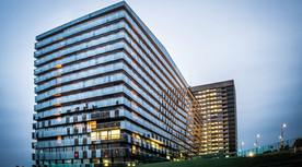 Triemli Spital - Zürich