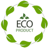 ECO Product Logo.png