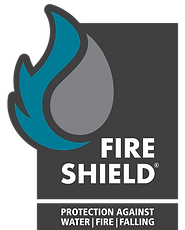Logo-FireShield.png