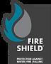 Logo-FireShield.png
