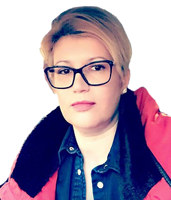 Dragana Lautas.png