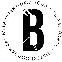 Cleveland Buti Yoga