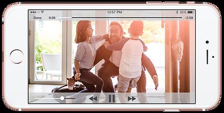 Resi-Video-iphone-horizontal.png
