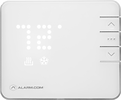 ADC_Smart_Thermostat.png