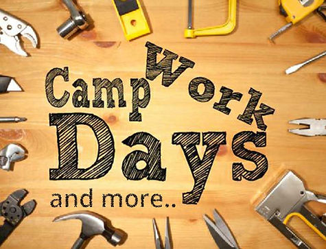 2019-camp-galilee-workday.jpg