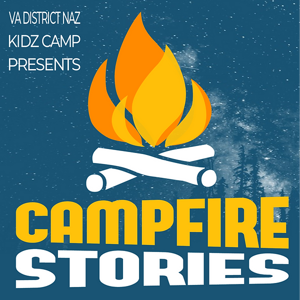 Campfire Stories - Square.jpg.png