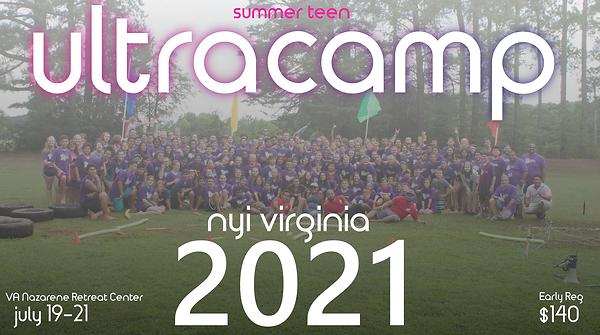 2021 UltraCamp_ENG.png