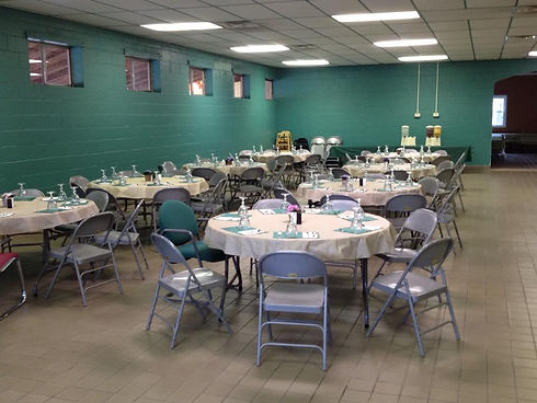 banquet set up.jpg