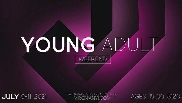 Young Adult Logo.jpeg