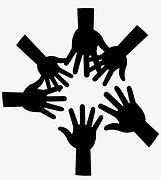 333-3332171_please-use-the-hashtag-teamw