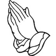 praying-hands-black-and-white-clipart-1.