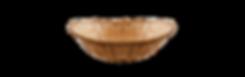 basket(rev).png