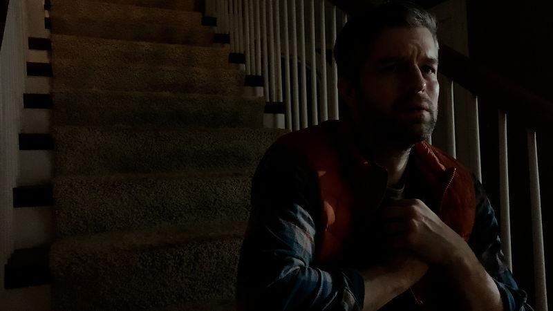 tears on stairs.jpg