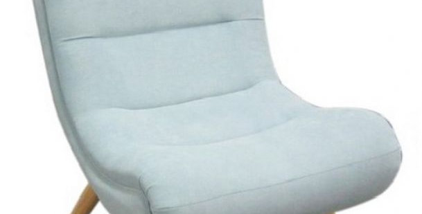 GROOVE CHAIR
