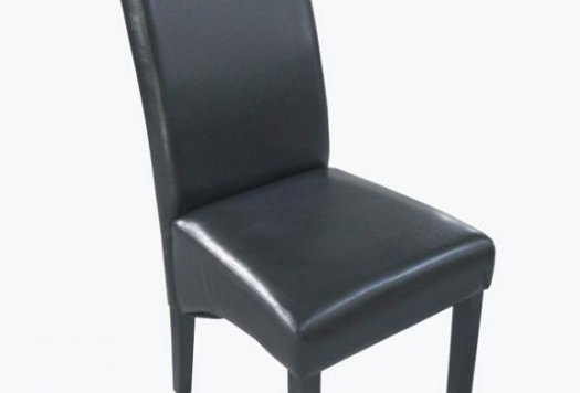 AMALFI DINING CHAIR