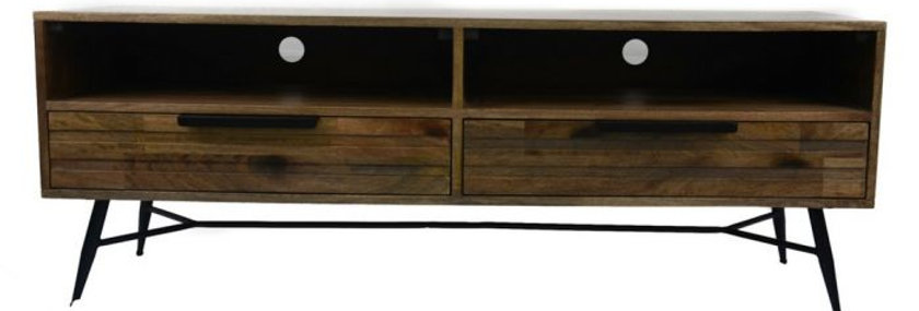 LEXINGTON TV UNIT