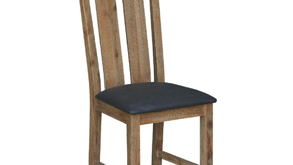 Ashton Dining Chair