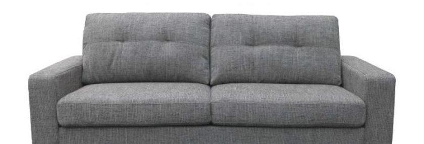 Hunter Queen Sofa Bed