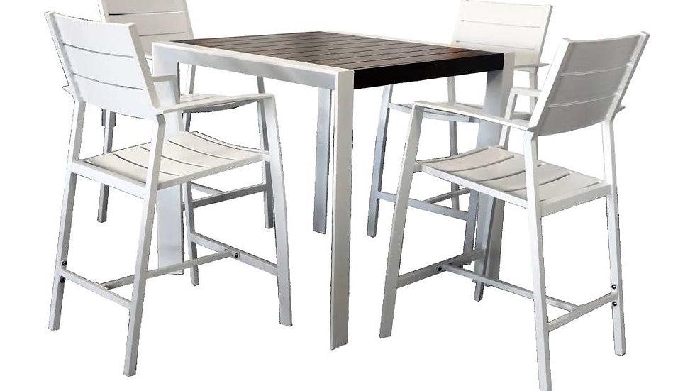 Oxford Bar Table