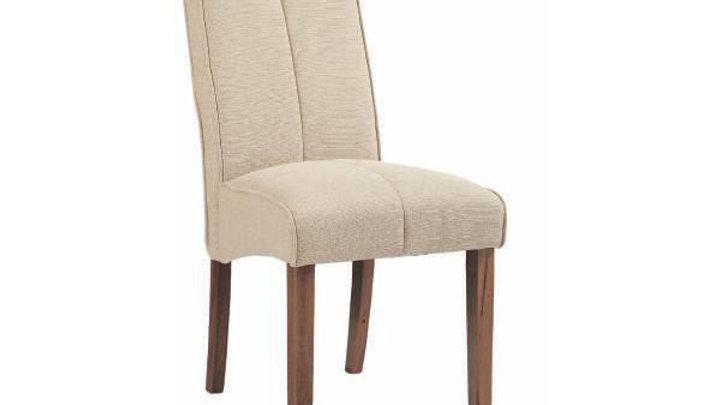 Attic Dining Chair