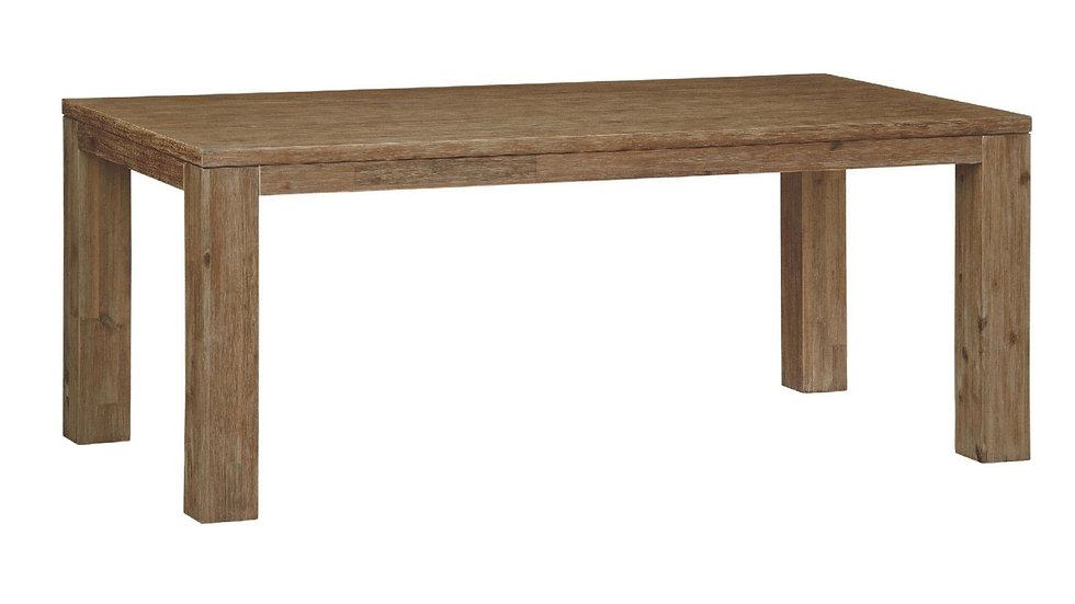 Ashton Dining Table 220