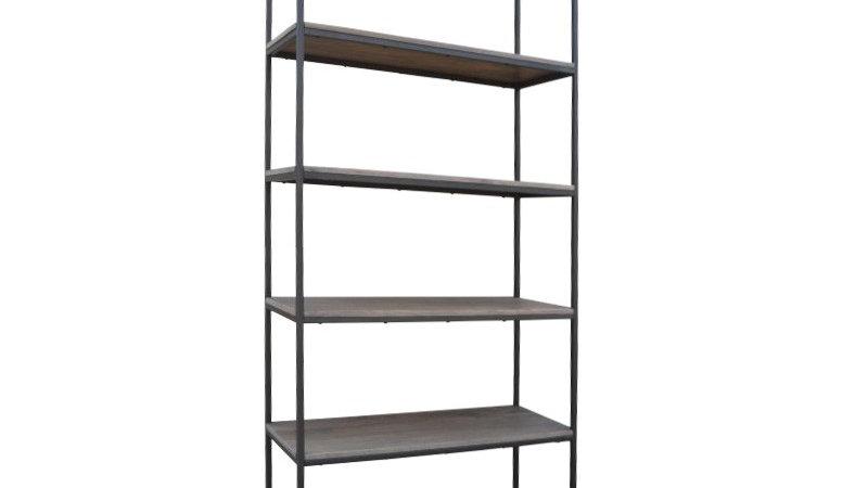 Byron Bookshelf Large