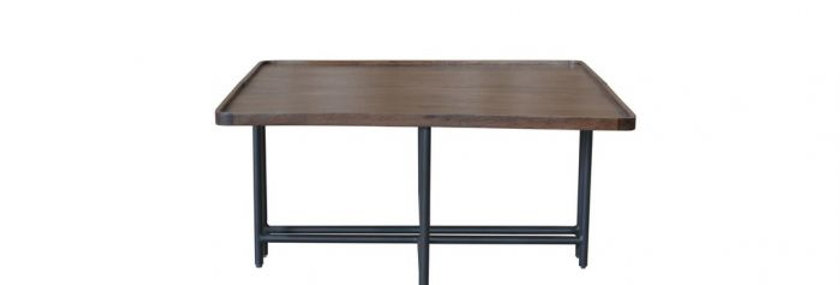 LESTER COFFEE TABLE