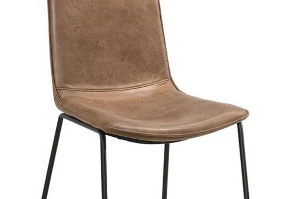HARVARD DINING CHAIR