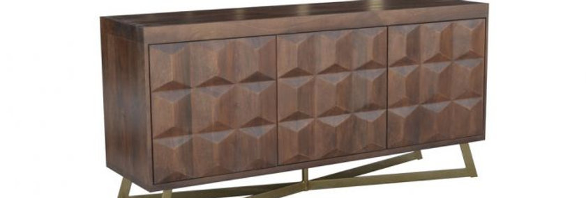 JACQUES SIDEBOARD BUFFET