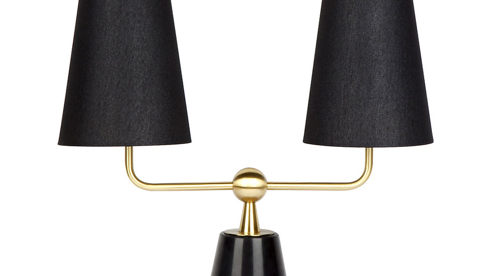 Stanbury Marble Table Lamp