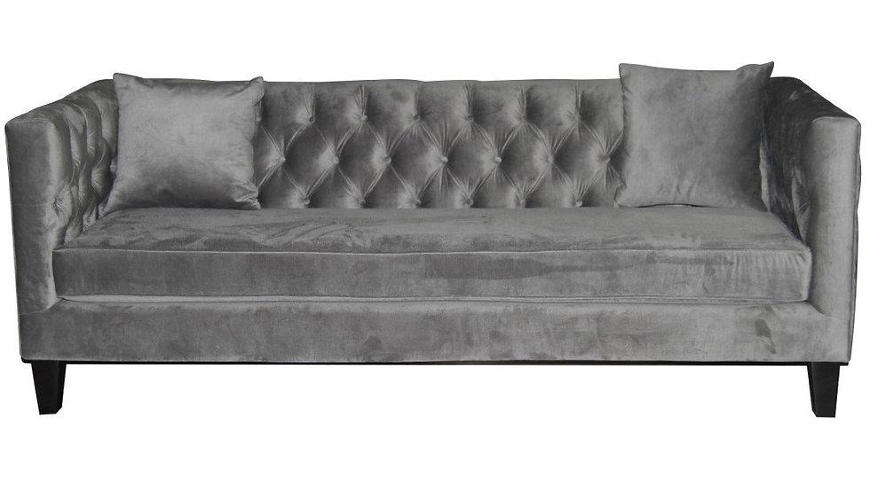 Provence Sofa 3 Seater