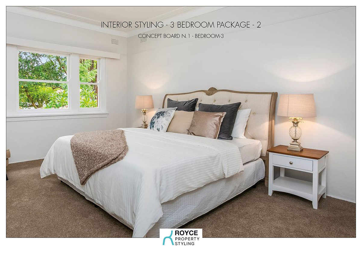 3_BEDROOM PACKAGE-B7.jpg