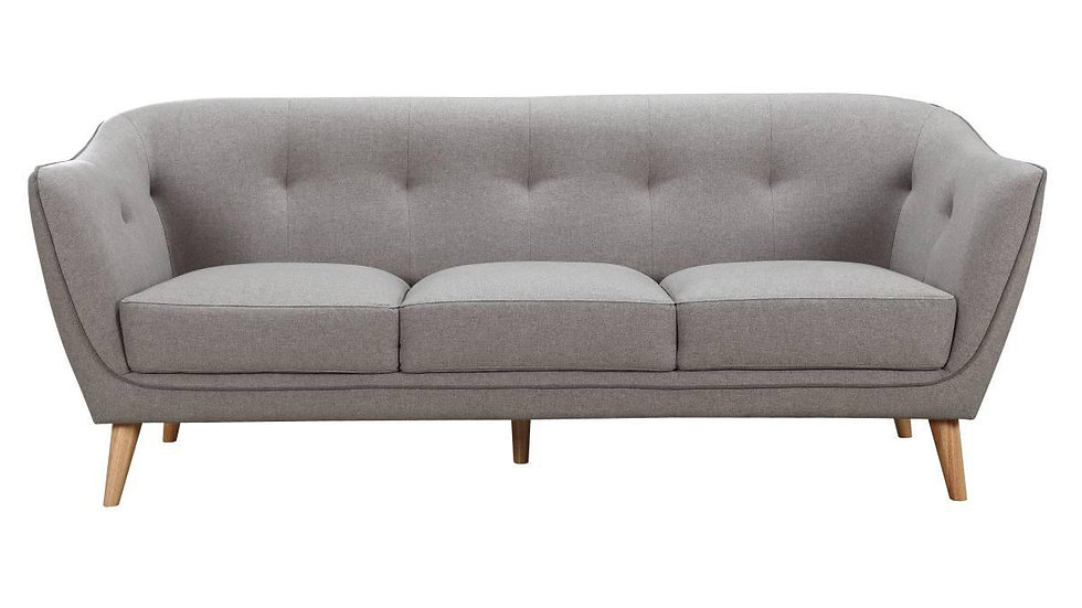 Madison 3 Seater Sofa