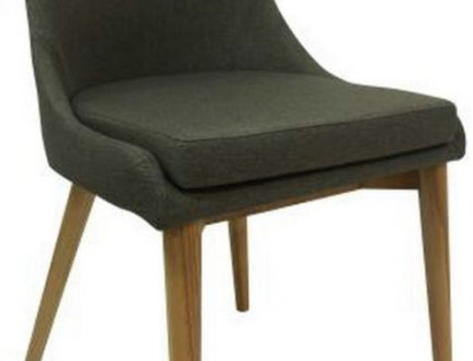 ARCHIE DINING CHAIR