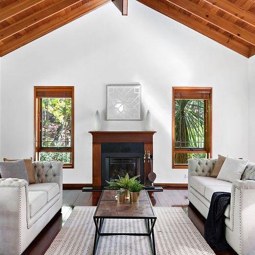 0447 Beecroft Living room after.jpg