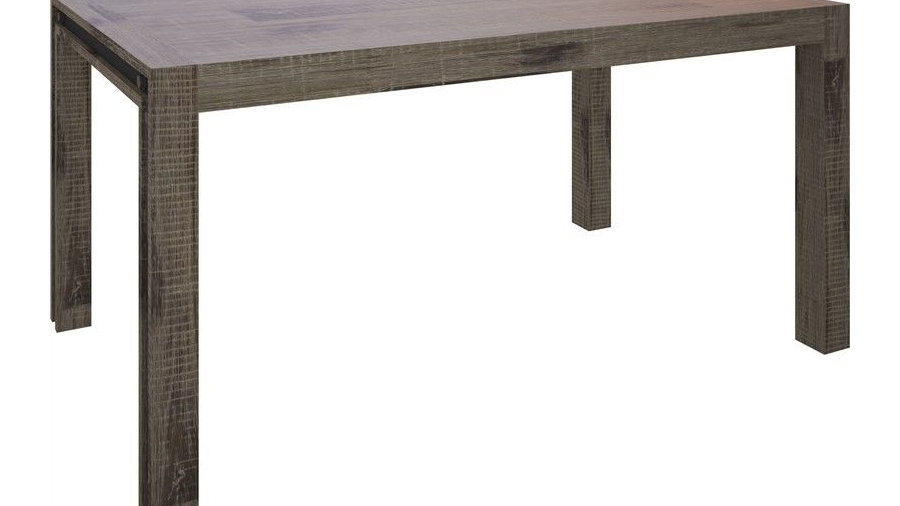 Warehouse 160cm Dining Table