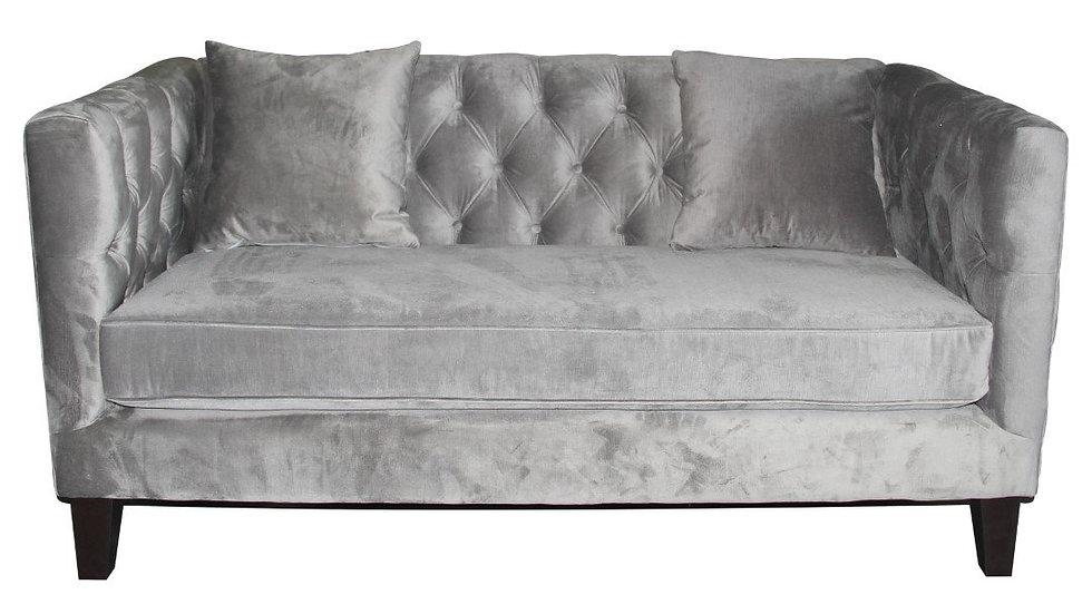 Provence Sofa 2 Seater