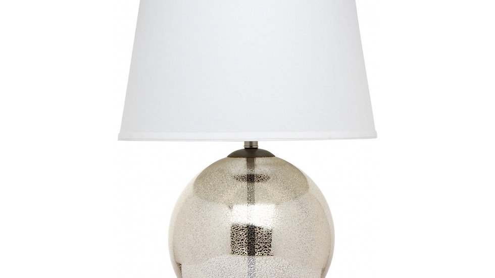 BOCCE TABLE LAMP