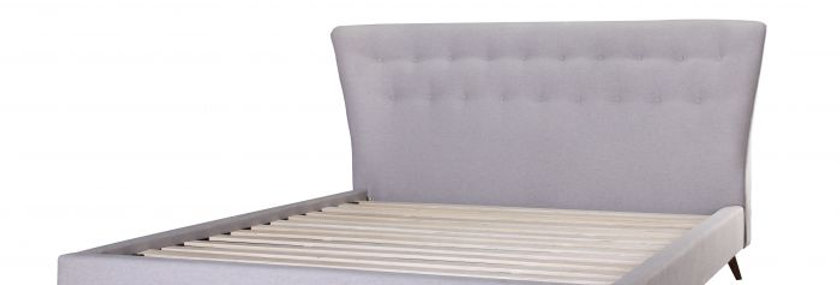 ALESSIO QUEEN SIZE BED