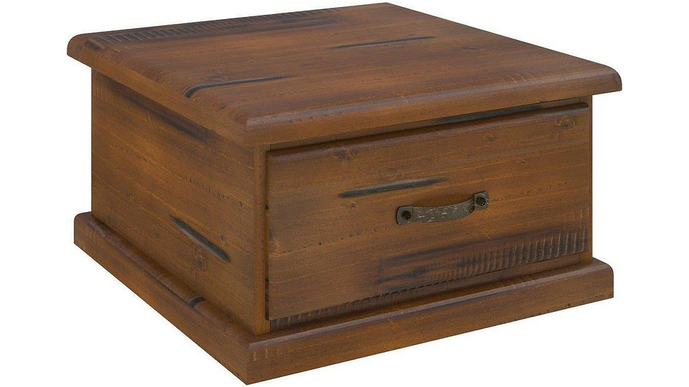 Jamaica Lamp Table 1 Drawer