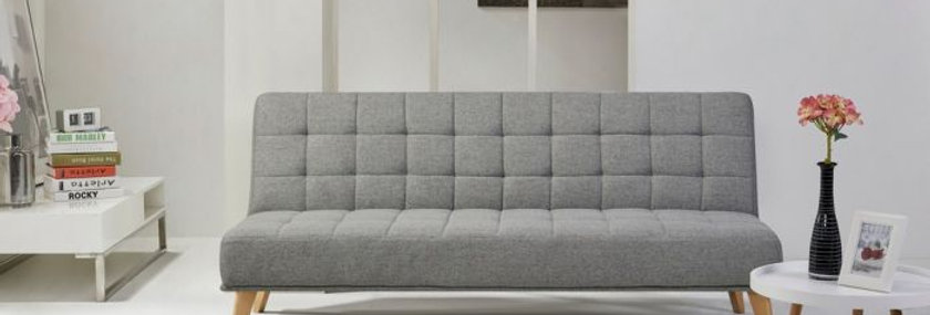 CONCORD SOFABED