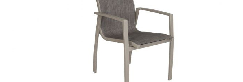 OXFORD SLING CHAIR