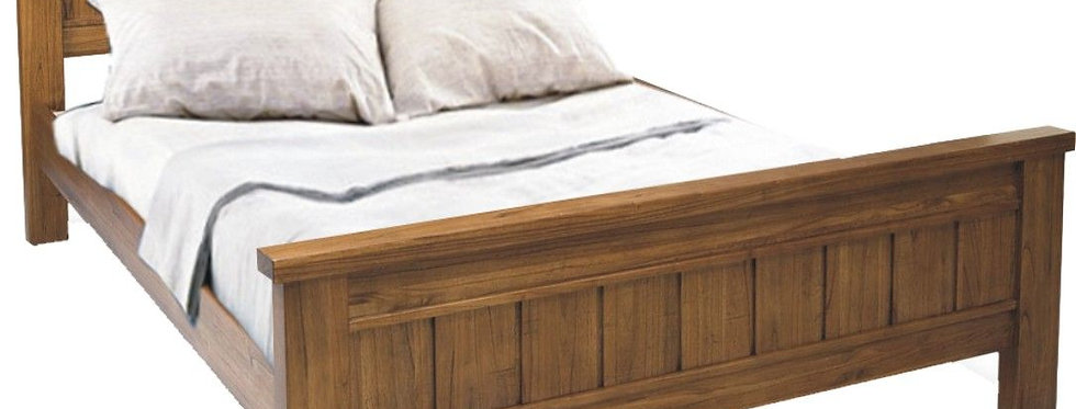 TOSCANA KING BED
