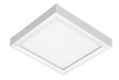 Square surface mount.png