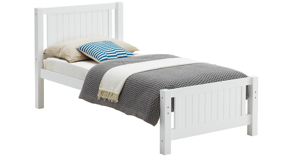 Welling Single Bed